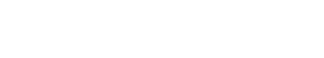 Burnham Composite Structures, Inc. logo